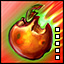 LimitedRottenAppleLeveled5.jpg