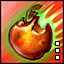 LimitedRottenAppleLeveled3.jpg