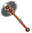Axe iconsize.png